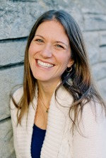 Nicole Schwarz, parent coach, author at Imperfect Families