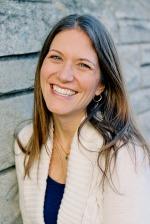 Nicole Schwarz, parent coach, author at Imperfect Families