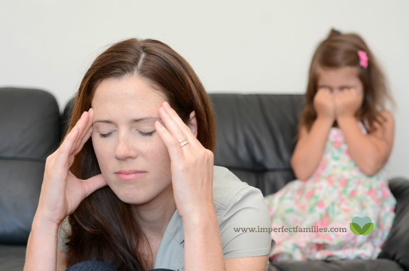 Tired? Overwhelmed? Frustrated? Parenting is hard. Parent Coaching can help. Contact me today for more information.