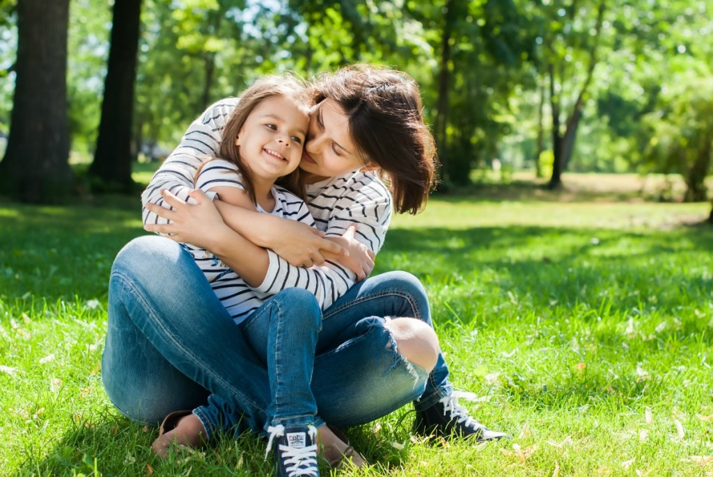 Even good parenting strategies can go to the extreme. If you feel stuck, learn how to become a flexible parent (without losing your authority)