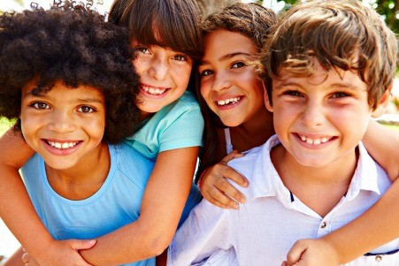Raising Resilient Children: Resources for parents from Mental Health Professionals