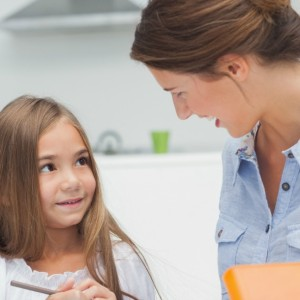 10 Tips to Get Your Kids Talking