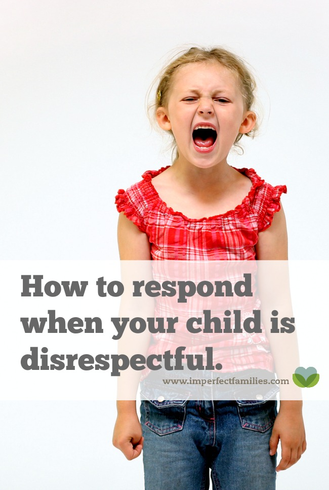 why should we respect teachers Saying one thing and doing another is the single greatest reason why teachers struggle with disrespect,  7 responses to 3 simple ways to earn your students' respect.