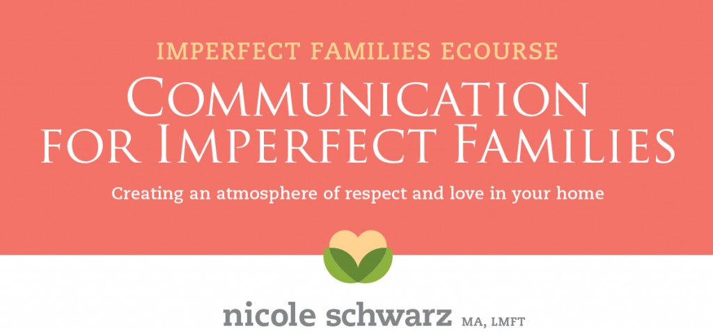 Communication_ecourse_header