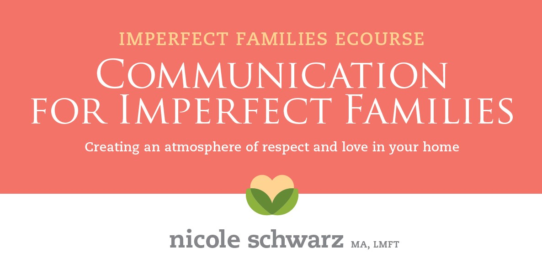 Communication_ecourse_header