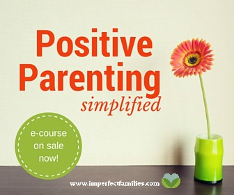 Simplified On Sale Now with logo
