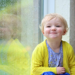 10 tips for parenting your 2-year-old.