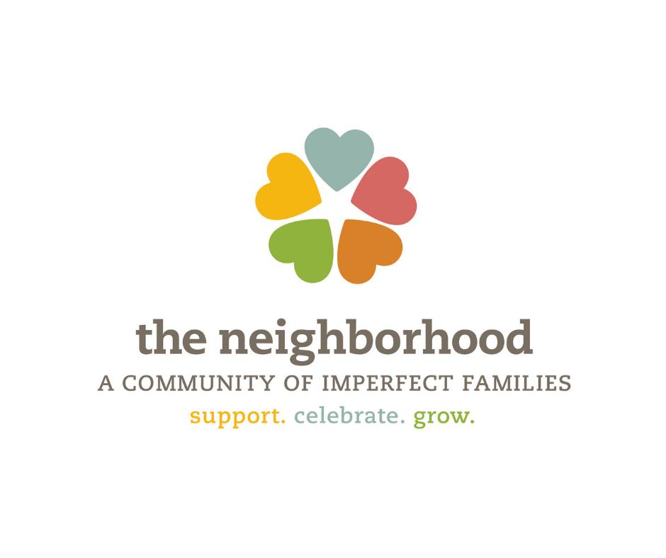 The neighborhood - a community of positive, respectful parents