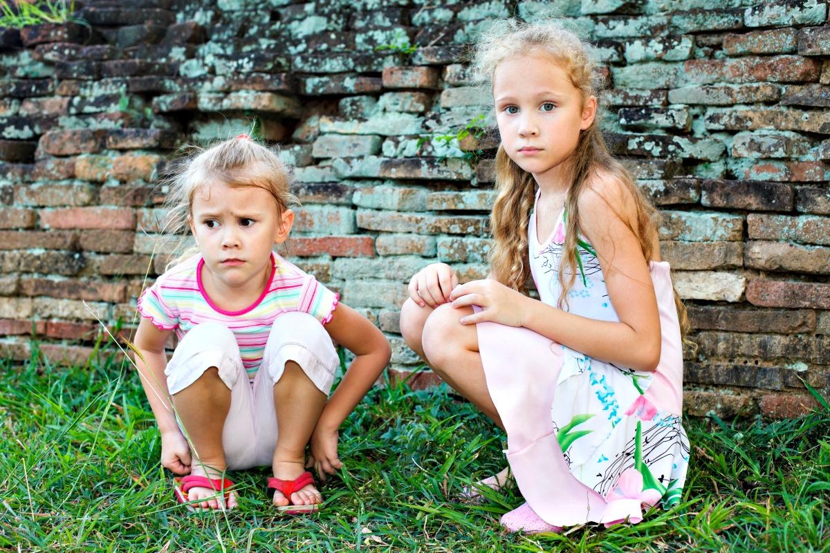 Маленькие Развратные Голые Девочки Рассказы