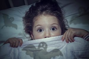 3 tips to help your child manage their anxiety and worries!