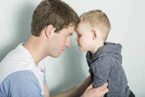 5 Parenting Beliefs that Interfere with Effective Discipline