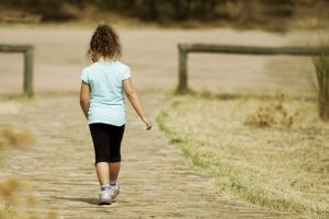 What to do when your kids refuse to be comforted