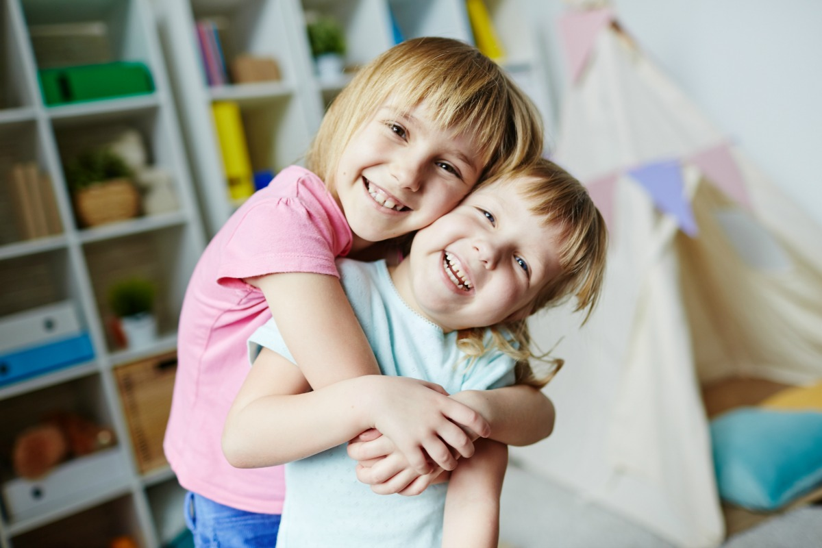 Toys For Siblings : Sharing toys with siblings how to stop the arguments