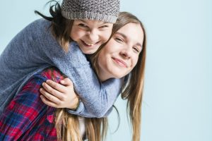 How to Reduce Sibling Rivalry: A Parent's Guide