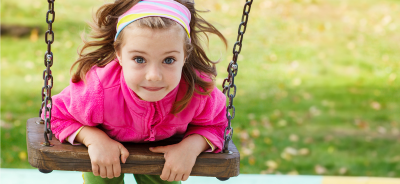"""How to respond in """"non-negotiable"""" parenting situations"""