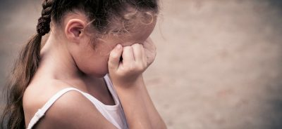 7 Things a Parent of an Intense Child Wants You to Know
