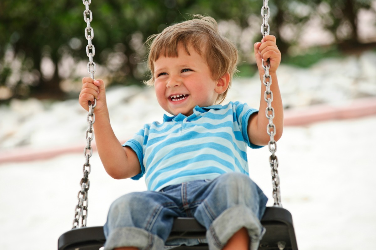 cb9764dff58f2 16 simple positive parenting tips for your 3 year old