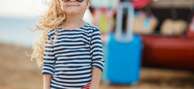 Positive Parenting for Toddlers: 5 Amazing Benefits