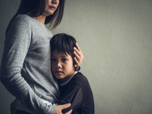 Be ready next time your child is aggressive, anxious, or struggling with big emotions, Use these tips to create a plan in advance so you will be ready to support your child.
