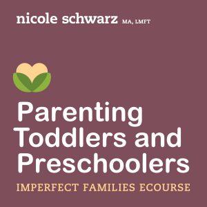 ToddlerPreS_ecourse_logo_3_OL