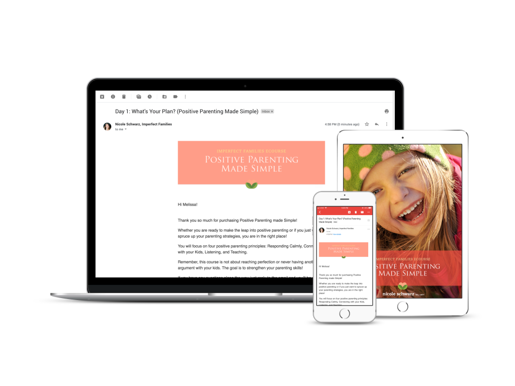 smartmockups-digital_bundle_36