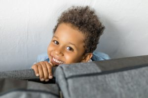5 important brain facts every parent needs to know