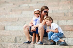 Obedience is important. But these 3 things matter more than your child's obedience.