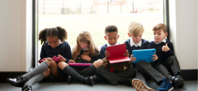 Help your kids develop a healthy relationship with screens, social media and video games.