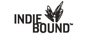 indiebound-1